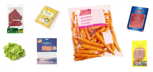 Dukan Diat Lebensmittelliste Dukan Diat Die Erfolgsdiat Aus